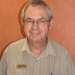 Dr. Peter Joyner