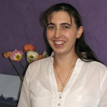 Dr. Sonia Schutz