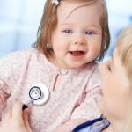 Childhood Immunisation Clinic