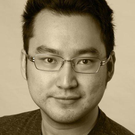 Dr Timothy Quek