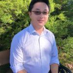 Dr Jee Ken Mah