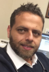 Dr Hussain Halawani