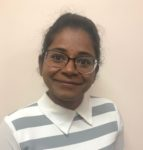 Dr Valli N Subramanian