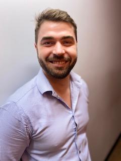 Dr Leo Wojt